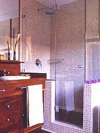 La mejor ducha - 3 1